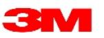 logo-dt-011
